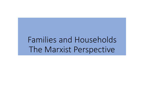 sociology question on marx essay Marx vs weber: a comparative analysis marx vs weber in this essay marxist sociology and economic theory posited the class struggle between the.