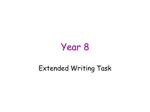 Extended essay assessment criteria english