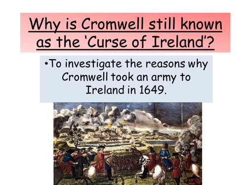 cie paper arab i conflict essay sample answers by  cromwell in