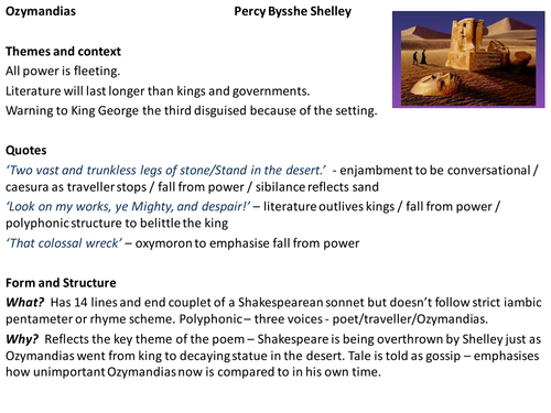 New aqa gcse english literature power and conflict poetry revision new aqa gcse english literature power and conflict poetry revision cards by mrskjoel teaching resources tes ccuart Image collections
