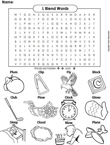 Blend | Define Blend at Dictionary.com