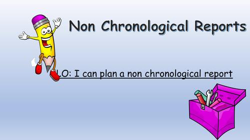chronological order essay ppt chronological essay how to write a chronological order essay chronological essay how to write a chronological order essay
