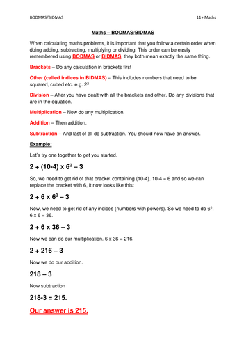 Rhythm Math Worksheets Word Ratio And Proportions Of Counters By Mattlamb  Teaching Resources  Worksheets For Kg Class with Basic Handwriting Worksheets Word Bidmasbodmas  Worksheet Spanish Weather And Seasons Worksheets Excel