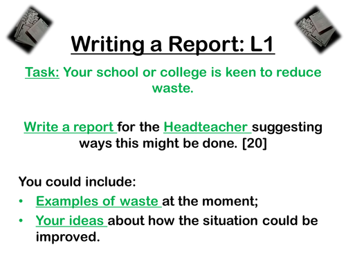 3 paragraph essay about education sample resume format for it – After Action Report Sample