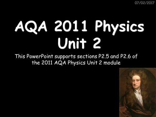 P2 Revision
