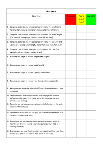 Chemistry Gas Laws Worksheet Word Daily Routine  Time By Mrshan  Teaching Resources  Tes Sh Words Worksheet Word with Symmetry Worksheets Year 4  Worksheet Of Animals Excel