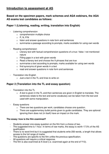 Best     Transition words for essays ideas on Pinterest     connecting words for french essays Essay Writing Resources