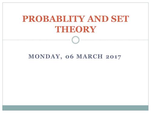 Factorising Quadratic Expressions by dannytheref Teaching – Factoring Quadratic Equations Worksheet