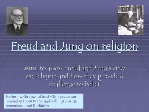 jungs view of religion essay Neat book review #16 psychology and religion by cg jung plot summary this is a short treatise, based on lectures that jung gave in 1937 at yale university the book is divided into three sections the first one describes basic tenets of jungian thought and defines several important concepts - such as religion - in layman's terms, more or less.