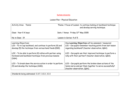 yr 7 rugby lesson plans by sizonation12 teaching resources tes