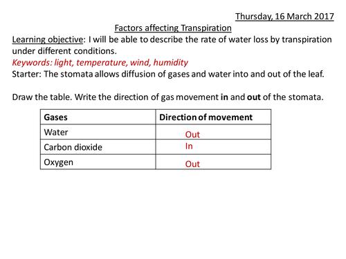 Renewable energy energy demands worksheet AQA new GCSE Physics by – Renewable Energy Worksheet