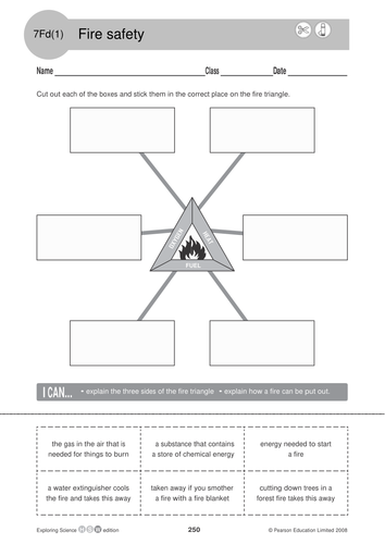 Boy Scout Worksheets Pdf Weight Mass Upthrust Drag Worksheet Ks By Pand  Teaching  2nd Grade Word Problems Worksheets Pdf with Division Practice Worksheets 5th Grade Pdf Fire Triangle Science Worksheet For 1st Grade Word