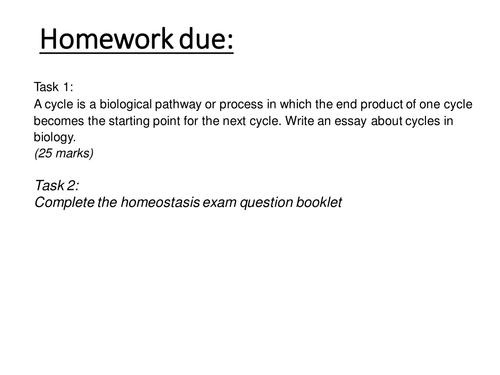 The Important Types of Biogeochemical Cycles   Essay SandwichHSBiology   Wikispaces