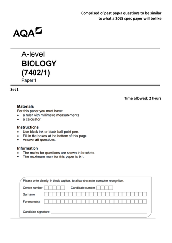 aqa french as level essay mark scheme Some of aqa gcse past papers and aqa a-level have you got 12 june 2012 unit 3 aqa economics past paper with the mark scheme edexcel and aqa past papers.