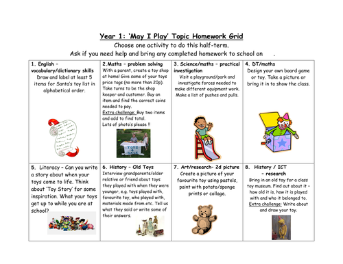 Write a Great User Story | CA Agile Central Help homework grid ideas ...