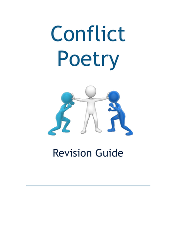 LNAT Essay Writing Revision Guide Book  Preparation and Practice Tests for  Section B of the Exam  LNAT Success Associates                 Amazon com   Books