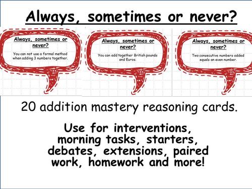 Subtraction : subtraction worksheets eyfs Subtraction Worksheets ...