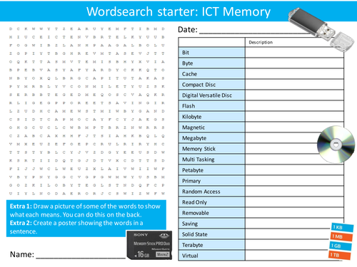 Term Paper Help: 5 Tips On Custom Writing Services homework ict ks3 ...