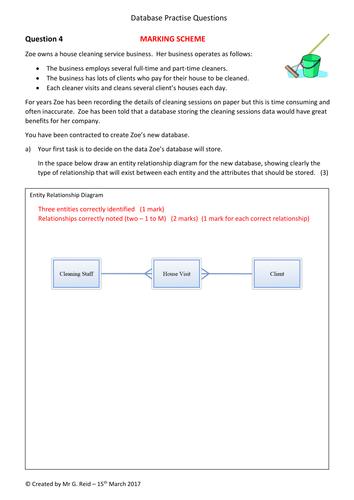 Database Revision/Homework Question 4