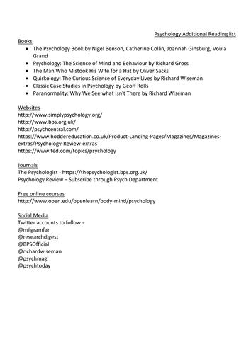 social research topics list