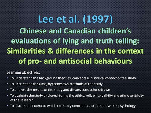 Lee et al.