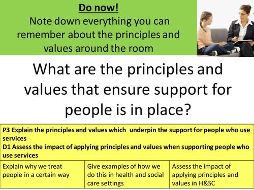 health and social care 13 essay Facilitating change in health and social care essay - my homework helper lesson 8.