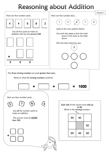 sat i reasoning worksheet 8 with The structure of the sat reasoning test, describing the sections, the duration and maximum score.