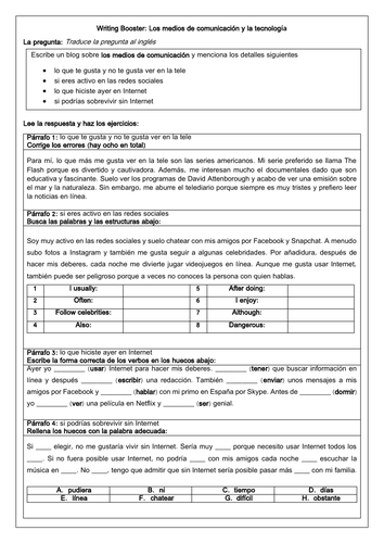 what is your future plan essay assignment writing service primary top unique essay coming up essay about myself in french language imperialdesignstudio
