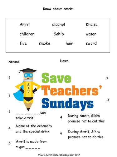 The great plague tudors model text for diary writing ks2 sikh ceremony of amrit lesson plan worksheets to go with video pronofoot35fo Image collections