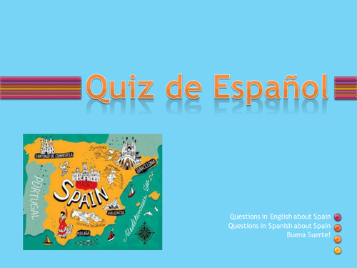 Ideal introduction to Spanish, fun and interesting, ready for immediate use.