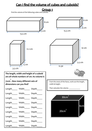 Equivalent fractions puzzles. Worksheet. KS3. by MrBartonMaths ...