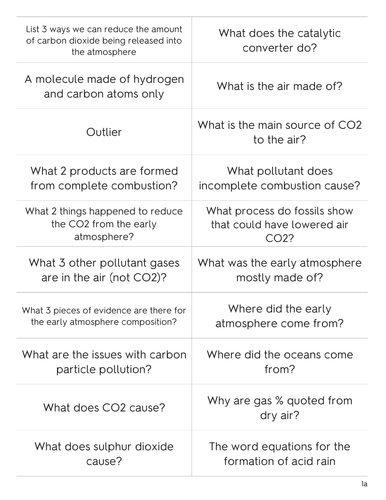 Ocr 21st century science c1 c2 c3 revision cards by reecemarcus ocr 21st century science c1 c2 c3 revision cards by reecemarcus teaching resources tes publicscrutiny Gallery