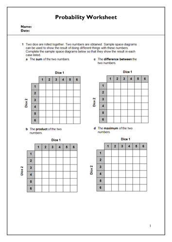 Year 5 Shapes Worksheets Finding The Gradient Of A Curve Using A Tangent By Mrsmorgan  Physical And Chemical Changes Worksheet With Answers Pdf with Drawing And Measuring Angles Worksheet Excel Finding The Gradient Of A Curve Using A Tangent By Mrsmorgan  Teaching  Resources  Tes School Maths Worksheets Excel