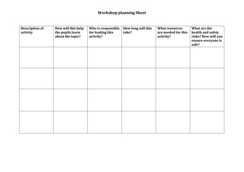 Matching up dramatheatre terms by elijahboo1 Teaching Resources – Drama Terms Worksheet