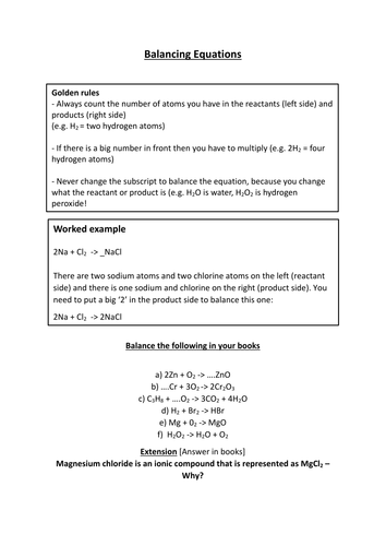 Writing Worksheets High School Cell Transport Processes Osmosis And Homeostasis Bundle Power  Biography Worksheets Pdf with Worksheets On Tenses For Grade 3 Recommended Resources Commutative Property Addition Worksheets Pdf