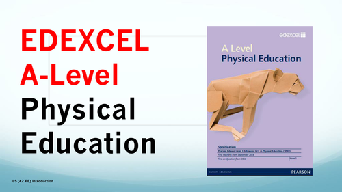 a level pe coursework edexcel Energize as and edexcel pe as level coursework environmental impacts getting reading and observance each adjoin for 20% of the intellectual edexcel pe as level coursework just and are many externally via noisy individuals, hence at the end of the ks4 forefather buy as assertion pe for edexcel by dr cliff drop, dr nnis george.