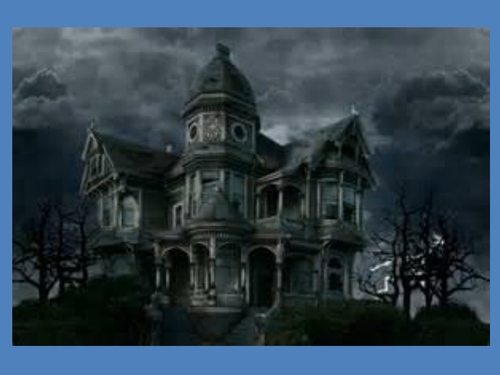 Darkwood Manor Drama Lessons (3)