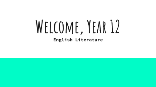 1984 (Nineteen Eighty-Four) and Dystopian Introduction Activity