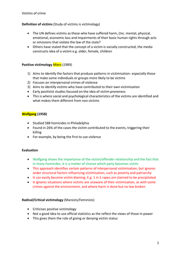 How To Learn English Essay Essay Outline Paper Nhd Argumentative Essay Thesis Examples also Thesis For A Persuasive Essay Ozone Layer Depletion Essay Diagram English Essays Topics