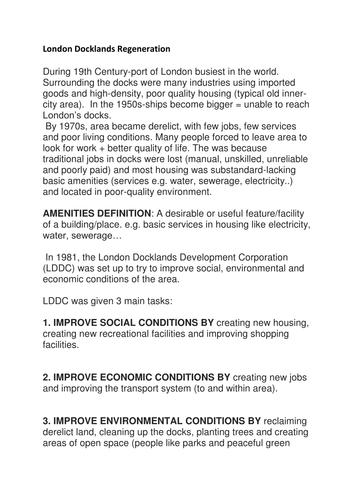 Letter J Worksheet Word A Plastic Ocean Documentary Worksheet And Answers By Isabelwood  Gandhi Movie Worksheet Excel with Mole Conversion Worksheet Pdf London Regeneration Kindergarten Math Practice Worksheets Pdf