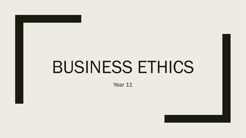business ethics p3 Main guidelines and values code of business and corporate ethics rosneft oil company № p3-0106 p-01 version 100 page 4 of 14 1 main objectives and values.