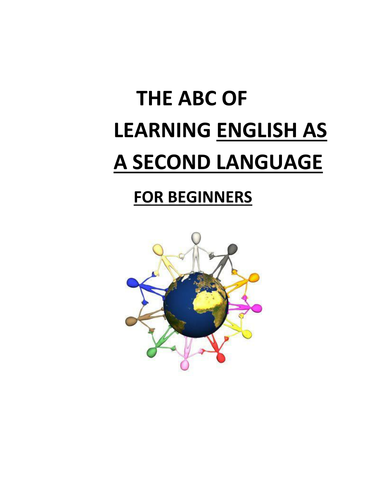 BASIC ENGLISH CONVERSATION FOR BEGINNERS
