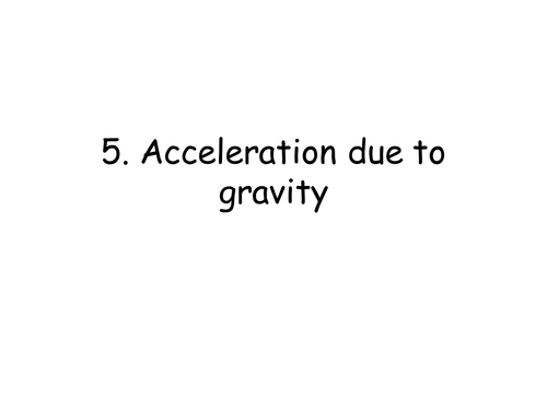 OXIDATION NUMBER WORKSHEET WITH ANSWERS by kunletosin246 – Acceleration Due to Gravity Worksheet
