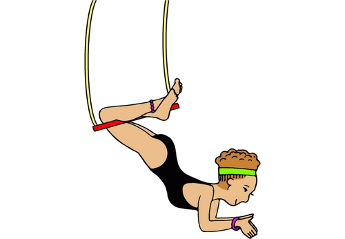 Circus SOW