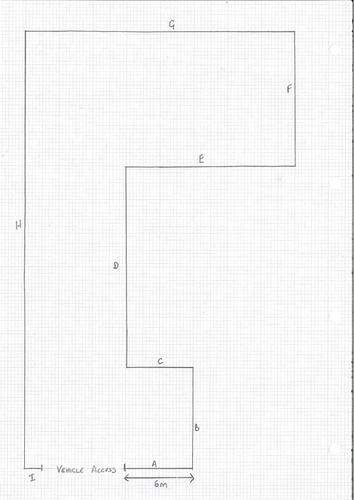 FS Maths L2 - Building Site