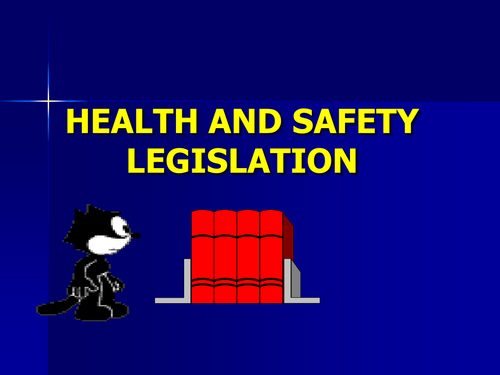 Unit 2- Working in Health& Social Care [New Spec]  PART TWO 12+ lesson powerpoints/Revision & Tasks