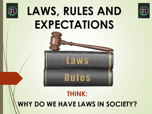 The Importance of Obeying the Rules and Regulations in the Workplace