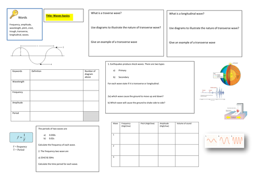 Gcse 19 Physics Momentum worksheet by BushraHayat Teaching – Calculating Momentum Worksheet