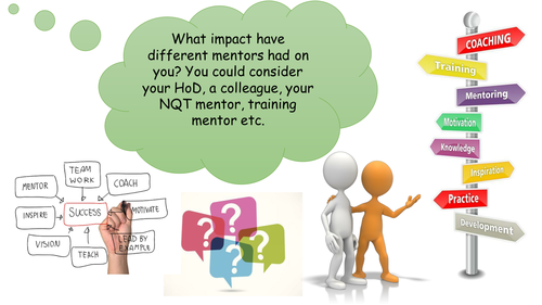 Teaching and Learning Support - Constructive Feedback