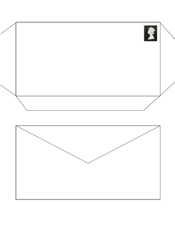 Save Our Park lesson 6 low ability letter writing skills addresses KS3 literacy focused